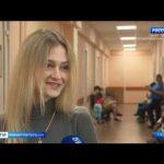 Вести Санкт-Петербург. Выпуск 9:00 от 15.04.2020