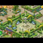Создатель мобильной игры попал в российский рейтинг Forbes