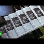 Посольство РФ считает награжденные «Пулитцером» статьи русофобскими измышлениями