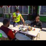 ЕС не будет ужесточать санитарный контроль туристов после открытия границ