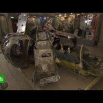 60 лет назад над Уралом сбили самолет американского шпиона