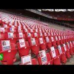 Возвращаются не все: мир отмечает Международный день пропавших детей