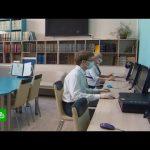 Пандемия заставила библиотеки активно развивать онлайн-сервисы