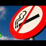 Сигареты за 1200 рублей и полный запрет на табак: как в мире борются с курением