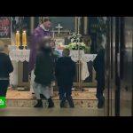 Фильм о священниках-педофилах шокировал польских католиков