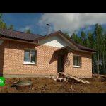 Пережившие крупное наводнение жители Тулуна заселяются в новые дома