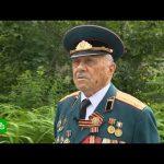 Участник Парада Победы 1945 года рассказал, что осталось за кадром