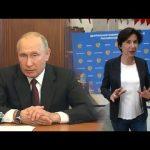 «Не кнут, а пряник»: как новая экономическая политика скажется на российском бизнесе