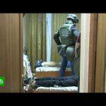 Белорусский транзит: как россияне попали в ловушку украинских спецслужб