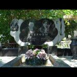 Дибров не приехал на похороны родного брата