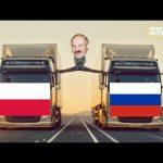 «Прекрасная Россия бу-бу-бу»: кризис в Белоруссии   30 августа   «Марш мира и независимости»