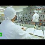 Радиомедицина, энергетика, машиностроение: достижения российских атомщиков