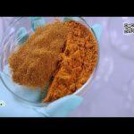 Кишечная палочка и плесень: какой красный перец из магазинов опасен для здоровья