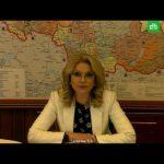 Голикова рассказала, как избежать новых коронавирусных ограничений