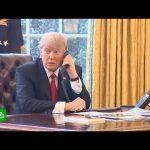 Неуплаченные налоги Трампа станут козырем в рукаве Байдена на дебатах