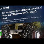 Аксёнов назвал провокацией сообщение NBC об «украинских подразделениях в Крыму»