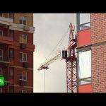 ВТБ снизил ставку по льготной ипотеке до 6,1%