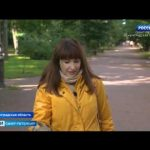 Вести Санкт-Петербург. Выпуск 9:00 от 24.09.2020