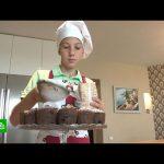 Детский бизнес: как зарабатывают российские школьники