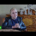 Суд отказался арестовывать актрису Дрожжину, обманувшую семью Баталова