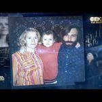 Валентина Талызина рассказала о нервном срыве после измены мужа