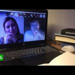 Дистанционка и тьюторство: к чему готовиться ученикам и родителям после каникул в Москве