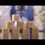 Бесполезный и калорийный: вся правда о тростниковом сахаре
