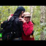 Тысячи невероятных историй спасения людей: отряду «Лиза Алерт» 10 лет