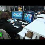 МЭР потратит 300 млн рублей на продвижение российских мультфильмов за рубежом