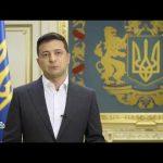 Изменятся ли отношения Москвы и Киева после выборов на Украине