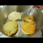Как получить максимальную пользу из картошки
