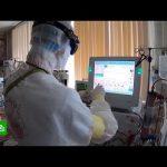 Более 4 тыс. москвичей стали донорами плазмы с антителами