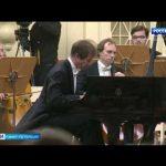 Петербургская филармония отметит 100-летний юбилей