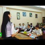 Коронавирус и учеба: как работают школы в условиях пандемии