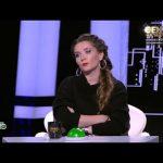 Экс-жена Епифанцева впервые рассказала о его конфликте с дагестанцами