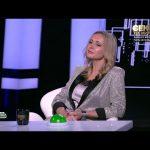Бывшая жена Ромы Жукова пожаловалась на угрозы