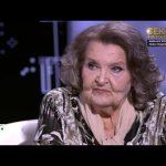 Первая жена Лещенко — об абортах, измене и разводе с артистом
