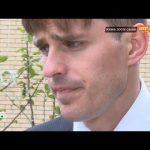 Звезда «Обитаемого острова» Василий Степанов живет на пенсию по инвалидности