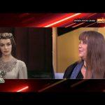 Двойная судьба: почему звезда фильма «31 июня» исчезла с экранов