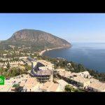 Квартирный бум: россияне активно скупают элитное жилье в Крыму