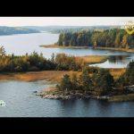 Жемчужина Русского Севера: автопутешествие по Карелии