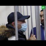 Начальника ОМВД в Дагестане арестовали по делу о терактах в Москве
