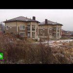 Спрос на свежий воздух: россияне начали массово скупать загородные дома