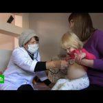 Медики-пенсионеры отказываются от самоизоляции и спешат помогать людям