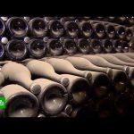 Винный дом «Абрау-Дюрсо» отмечает 150-летний юбилей