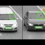 Машины-двойники: есть ли способ борьбы с точными копиями автономеров