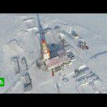 Путин обсудил с Сечиным два российских мегапроекта