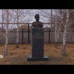 В оренбургском селе после скандала убрали памятник убившему Чапаева казаку
