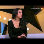 Экс-возлюбленная рэпера Серёги рассказала, почему решилась родить вне брака