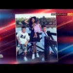 Бывшая возлюбленная Серёги рассказала, как рэпер забрал их детей